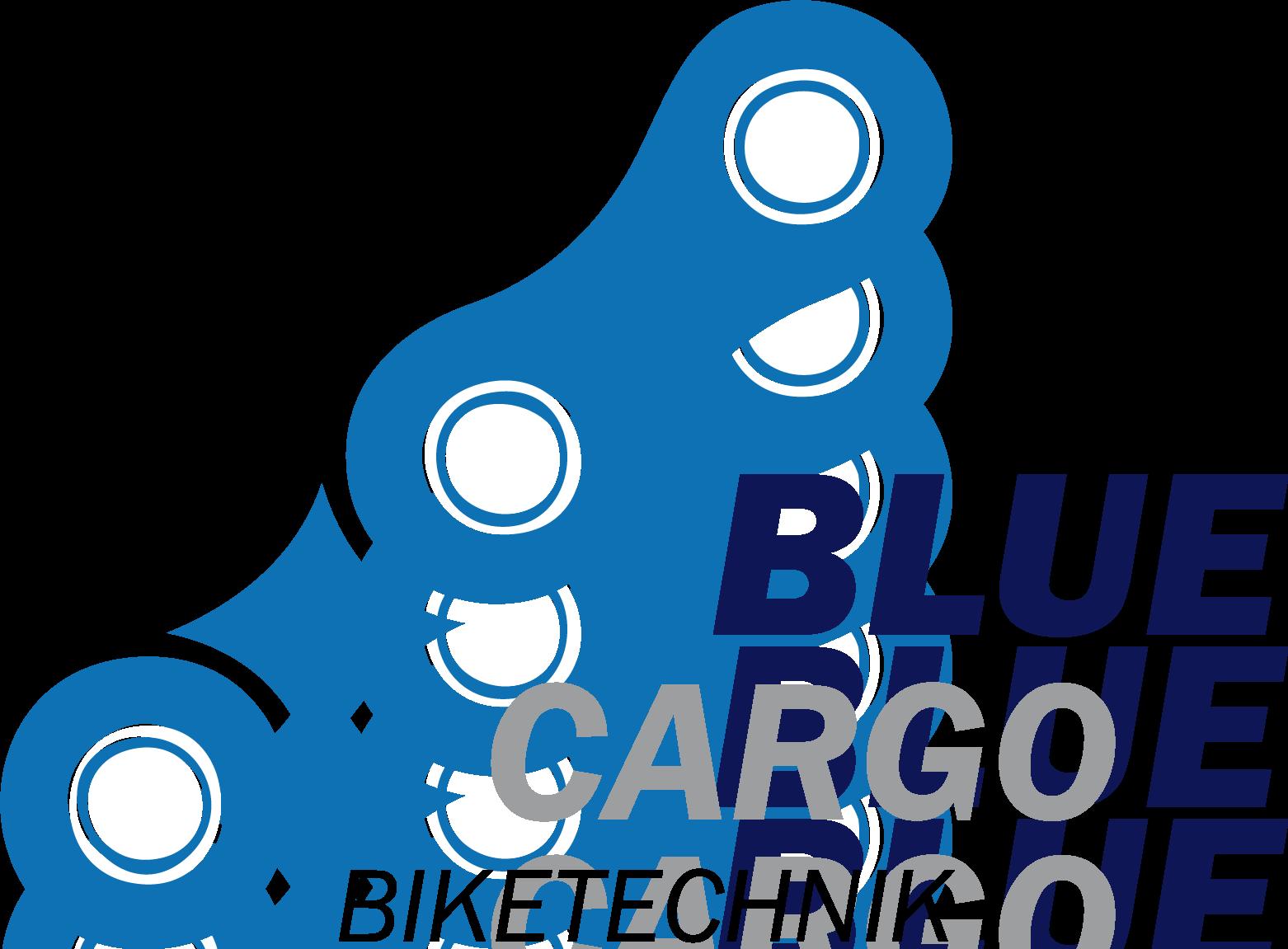 Blue Cargo Biketechnik GmbH